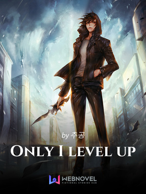 Read Only I Level Up Solo Leveling Magical Realism Online Webnovel Official Welcome to the solo leveling wiki! read only i level up solo leveling