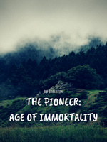 The Pioneer: Age of Immortality