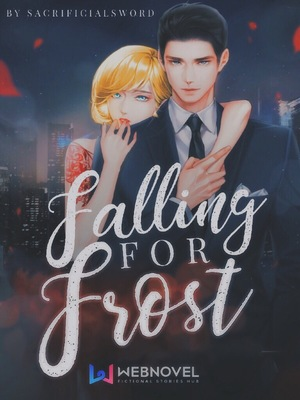 Falling for Frost