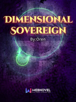 Dimensional Sovereign