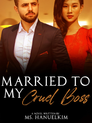 POIGNANT STORIES (A One Shot & Short Stories Compilation) Tagalog Novel
