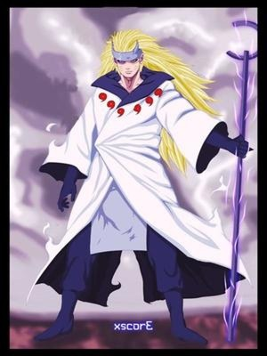 Naruto raised by tsunade fanfiction