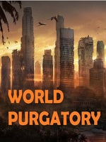 World Purgatory