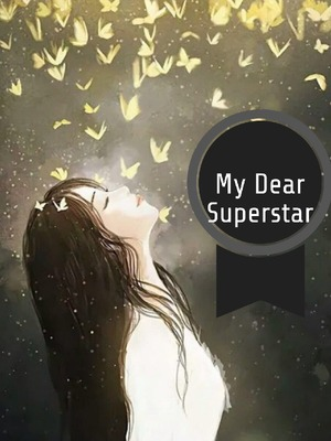 My Dear Superstar