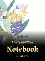 A Pampered Wife's Notebook