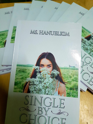 Bipolar Series 2: The Beastly Heir (Tagalog Novel)