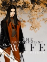 The Inconvenient Wife