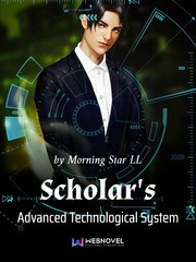 Scholar's Advanced Technological System