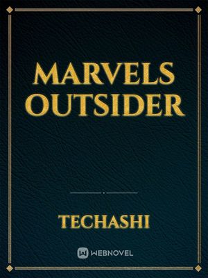 Marvels Outsider