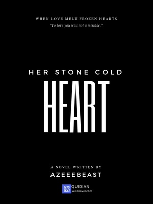 Her Stone Cold Heart