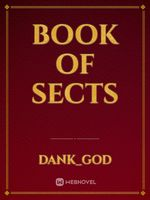 Book of Sects