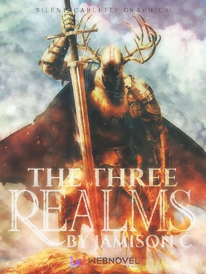 The Three Realms