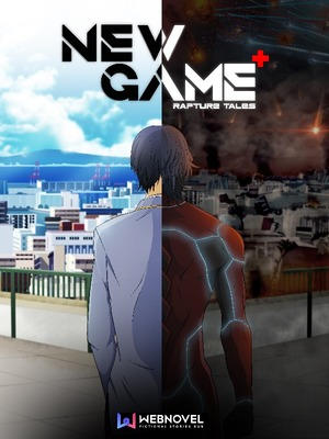 New Game+