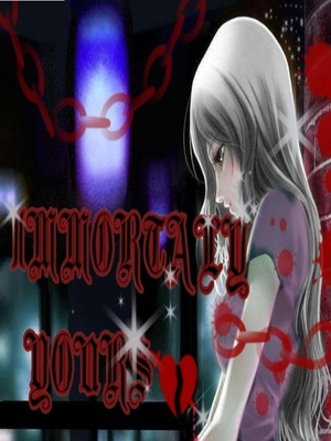 immortaly yours horror thriller webnovel your fictional
