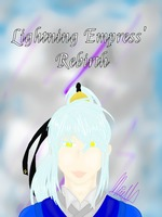 Lightning Empress's Rebirth: Light and Fire