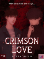 Crimson Love(BL)