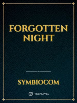 Forgotten Night