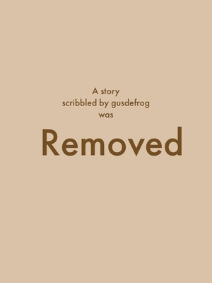 Removed - Mark of London