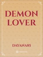 Demon Lover
