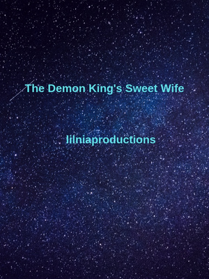 The Demon King's Sweet Wife