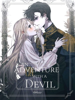 An Adventure With A Devil