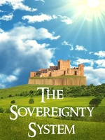 The Sovereignty System