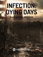 Infection: Dying Days