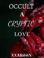 OCCULT: A Cryptic Love