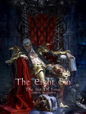 The Eight Sin The Sin Of Love