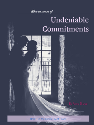 Undeniable Commitments