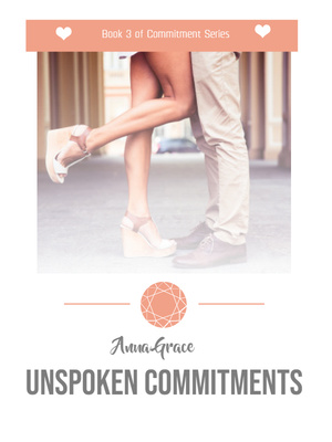 Unspoken Commitments