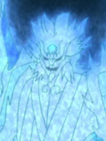 *i'm back* susanoo spirit in douluo dalu
