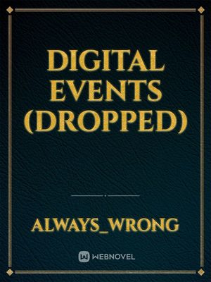 Digital Events