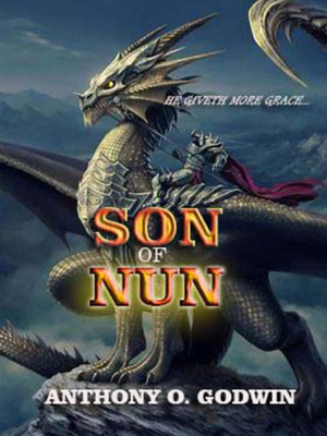 Vortex (Slate of Vale book 2)