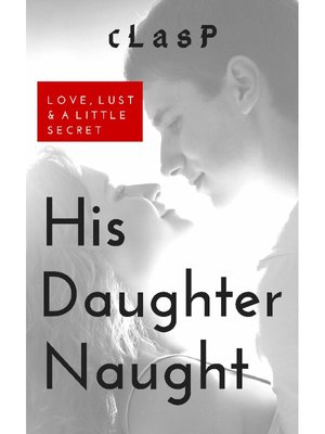 His Daughter Naught