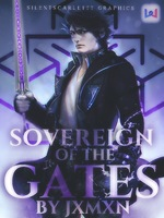 Sovereign of The Gates