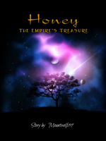 Honey : The Empire's Treasure