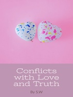 Conflict with Love and Truth