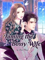 Taming The Bossy Wife