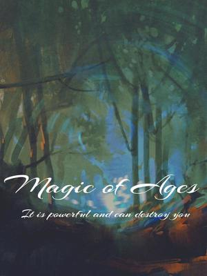 Magic of Ages