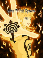 Nine Tailed System