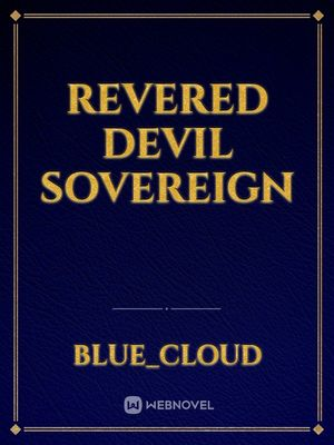 Revered Devil Sovereign