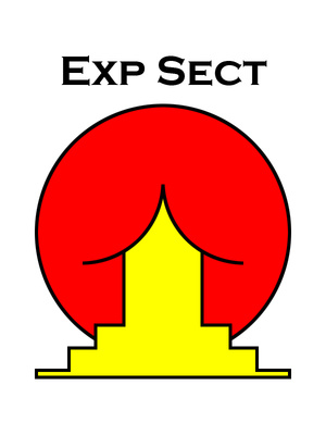 Exp Sect