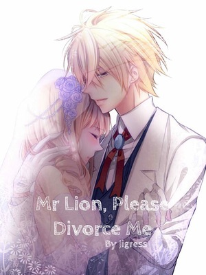 Mr Lion, Please Divorce Me