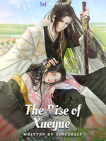 The Rise of Xueyue