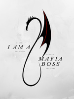 I am a Mafia Boss