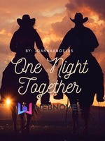 ONE NIGHT TOGETHER