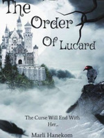 The Order of Lucard