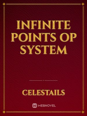 Infinite points OP system