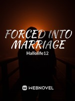 Forced into marriage